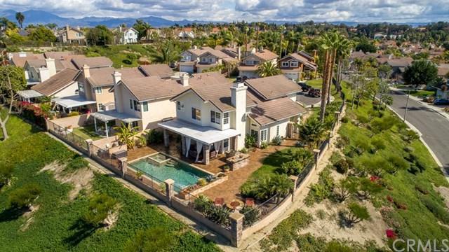 29961 Oberlin Court, Laguna Niguel, CA 92677 (#OC18042553) :: Teles Properties | A Douglas Elliman Real Estate Company