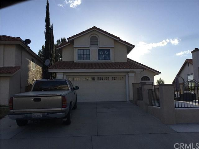 39719 Almansa Court, Murrieta, CA 92562 (#SW18043254) :: Dan Marconi's Real Estate Group