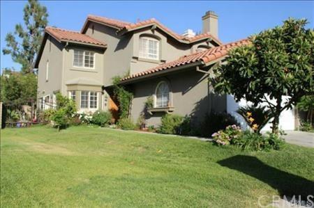 27692 Motherlode Court, Laguna Niguel, CA 92677 (#OC18043304) :: Teles Properties | A Douglas Elliman Real Estate Company