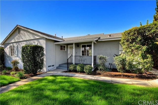 659 N Palm Avenue, Upland, CA 91786 (#PW18043022) :: Mainstreet Realtors®