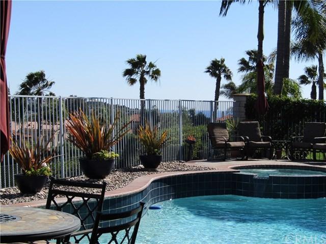 104 Del Cabo, San Clemente, CA 92673 (#OC18042447) :: Teles Properties | A Douglas Elliman Real Estate Company