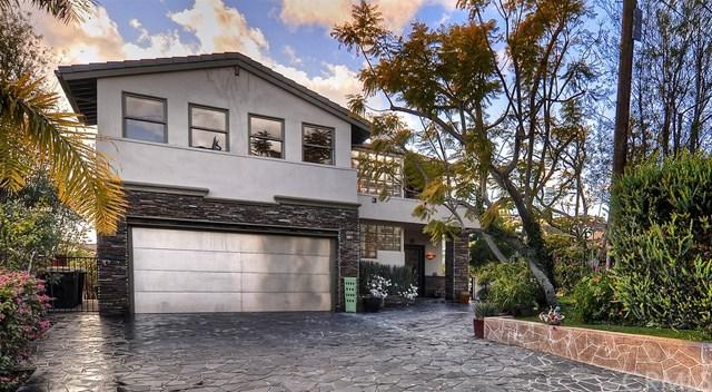 34001 Mazo Drive, Dana Point, CA 92629 (#OC18043574) :: Teles Properties | A Douglas Elliman Real Estate Company
