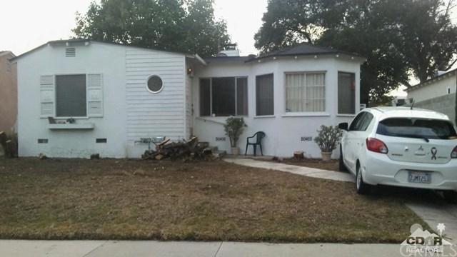 301 Orchard Drive, Burbank, CA 91506 (#218006762DA) :: RE/MAX Masters