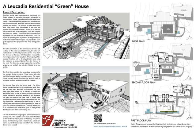 0 Eolus, Encinitas, CA 92024 (#ND18027498) :: Impact Real Estate