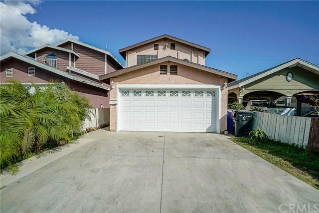 22414 Funston Avenue, Hawaiian Gardens, CA 90716 (#DW18044857) :: Z Team OC Real Estate