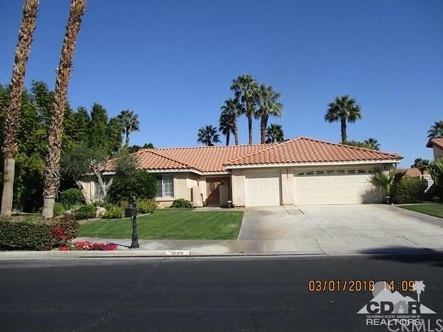 39850 Regency Way Way, Palm Desert, CA 92211 (#218007156DA) :: The Darryl and JJ Jones Team