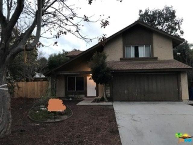 1674 Glenbrock Lane, Newbury Park, CA 91320 (#18319036PS) :: Pismo Beach Homes Team