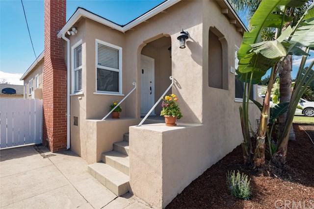 1355 W Ofarrell Street, San Pedro, CA 90732 (#PV18048738) :: The Darryl and JJ Jones Team