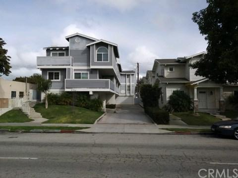 1916 Cabrillo Avenue, Torrance, CA 90501 (#SB18049124) :: Z Team OC Real Estate