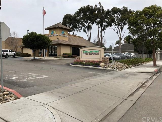 1360 E Grand Avenue, Arroyo Grande, CA 93420 (#SP18049267) :: Pismo Beach Homes Team