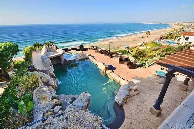 433 Paseo De La Playa, Redondo Beach, CA 90277 (#SB18049746) :: Go Gabby