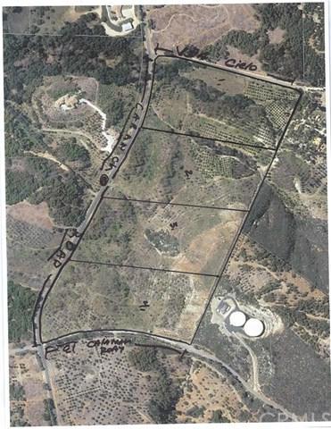 42 Carancho Road, Temecula, CA  (#SW18049792) :: Realty Vault