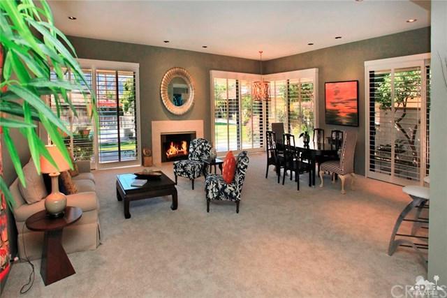 23 Princeton Drive, Rancho Mirage, CA 92270 (#218007454DA) :: Realty Vault