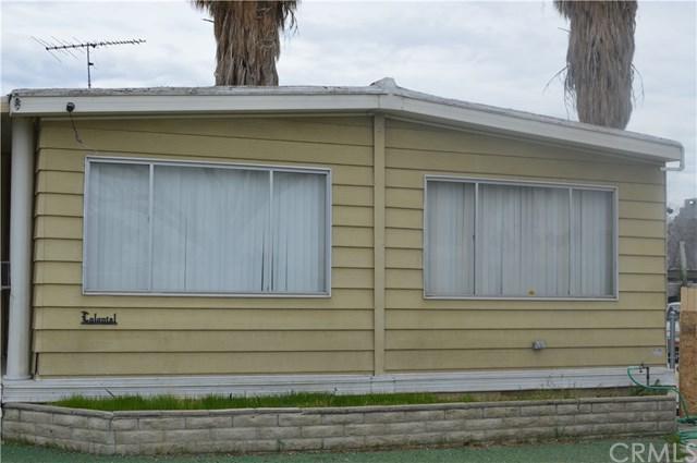 603 Hillmer Drive, Hemet, CA 92543 (#SW18052038) :: Realty Vault