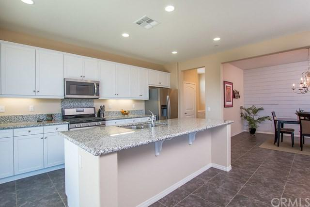 34663 Silky Dogwood Drive, Winchester, CA 92596 (#SW18050749) :: The Ashley Cooper Team