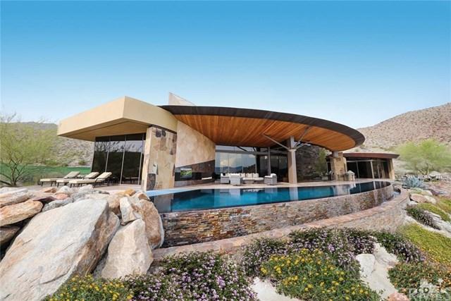 200 Wiketmal Place, Palm Desert, CA 92260 (#218007924DA) :: RE/MAX Masters
