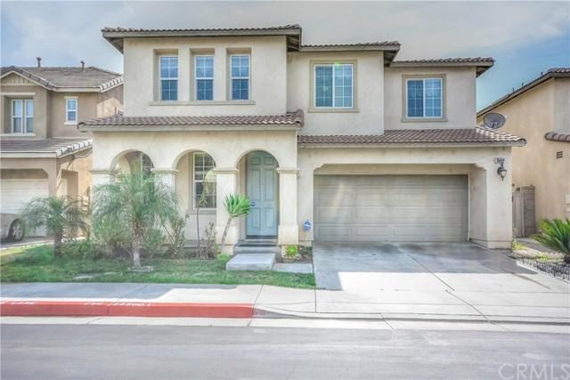35004 Baza Court, Lake Elsinore, CA 92530 (#IG18053245) :: RE/MAX Masters