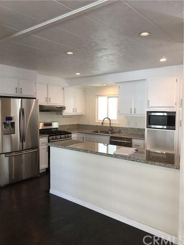 7216 San Lucas St., Carlsbad, CA 92011 (#SW18055277) :: Z Team OC Real Estate