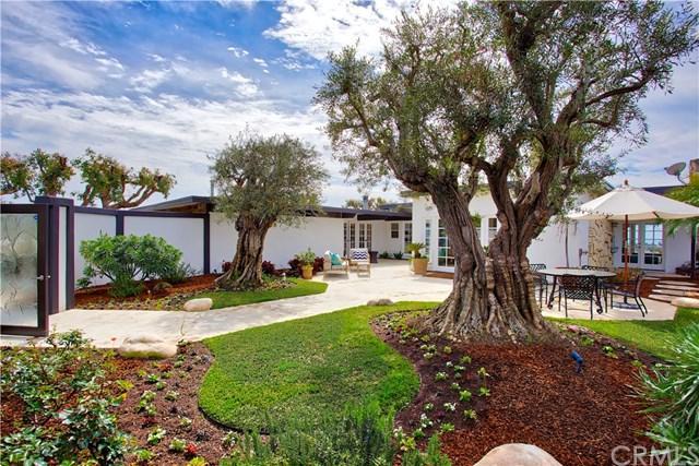 3007 Harbor View Drive, Corona Del Mar, CA 92625 (#NP18055442) :: Scott J. Miller Team/RE/MAX Fine Homes
