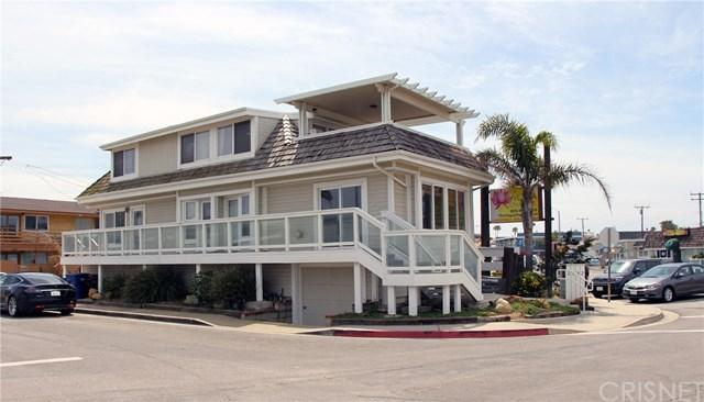 2532 Roosevelt Boulevard, Oxnard, CA 93035 (#SR18056485) :: Pismo Beach Homes Team