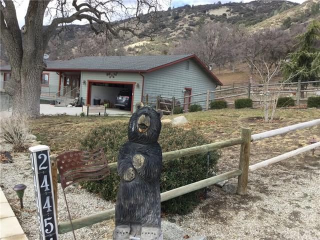24451 Bay Court, Bear Valley Springs, CA 93561 (#PW18056337) :: Pismo Beach Homes Team