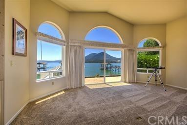 8573 Paradise Lagoon Drive, Lucerne, CA 95458 (#LC18056564) :: California Realty Experts