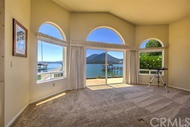 8573 Paradise Lagoon Drive, Lucerne, CA 95458 (#LC18056564) :: Millman Team