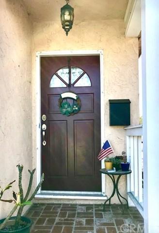 23801 Pennsylvania Avenue, Torrance, CA 90501 (#SB18056543) :: Impact Real Estate