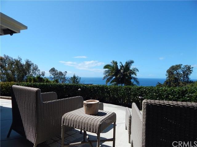 22311 3RD Ave, Laguna Beach, CA 92651 (#OC18058490) :: Mainstreet Realtors®
