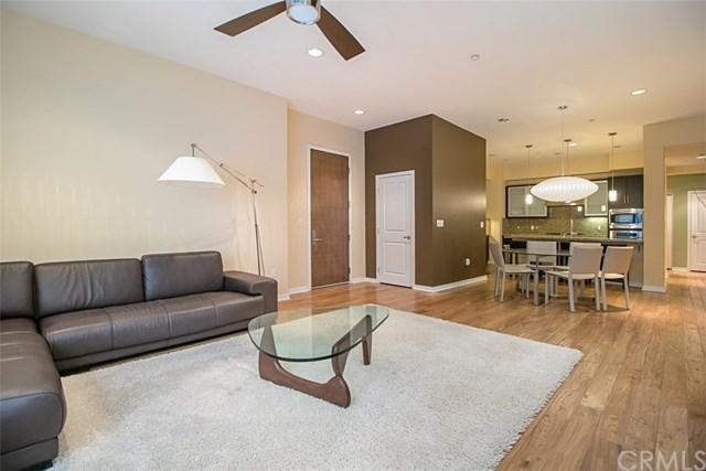 21 Gramercy #102, Irvine, CA 92612 (#OC18057870) :: DiGonzini Real Estate Group