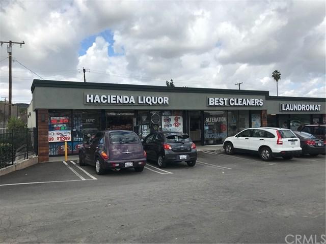 2047 S Hacienda Boulevard, Hacienda Heights, CA 91745 (#TR18059619) :: RE/MAX Masters