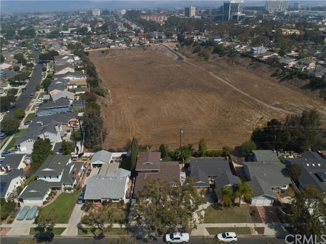 4101 Cathann Street, Torrance, CA 90503 (#SB18057146) :: The Laffins Real Estate Team