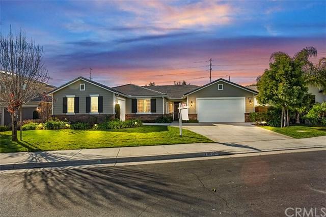 29007 Shorecliff Circle, Menifee, CA 92585 (#SW18059754) :: Impact Real Estate