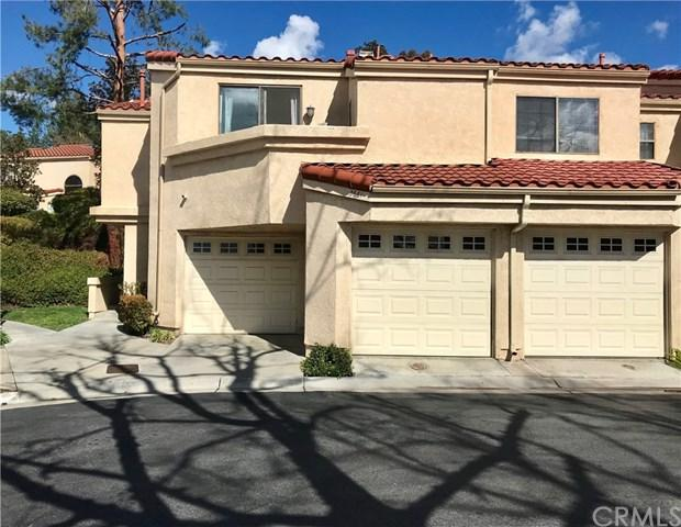 3661 Ivory Lane, West Covina, CA 91792 (#PW18060727) :: The Avellan Group