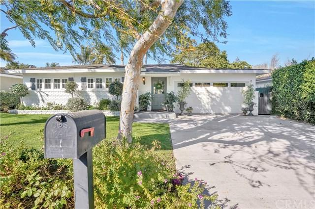 625 Saint James Road, Newport Beach, CA 92663 (#OC18060780) :: DiGonzini Real Estate Group