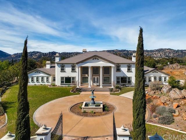 41487 Avenida Delores, Murrieta, CA 92562 (#SW18060128) :: Z Team OC Real Estate