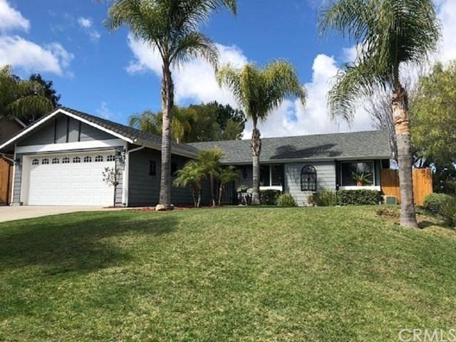 42751 Twilight Court, Temecula, CA 92592 (#SB18061120) :: Z Team OC Real Estate