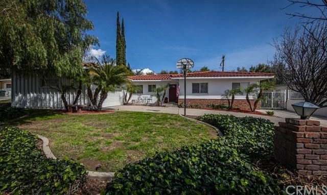 4645 Genevieve Street, San Bernardino, CA 92407 (#CV18059506) :: Z Team OC Real Estate