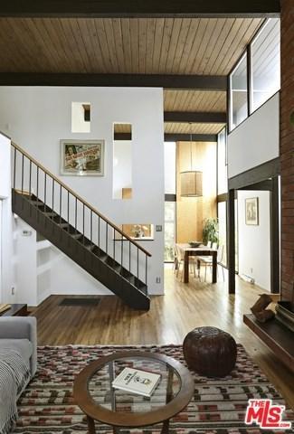 2312 Valentine Street, Los Angeles (City), CA 90026 (#18323974) :: Z Team OC Real Estate