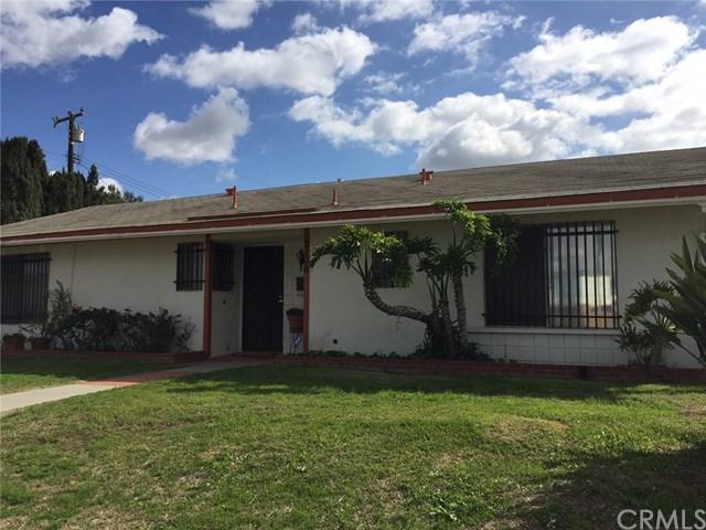 2106 Batson Avenue, Rowland Heights, CA 91748 (#TR18061290) :: Z Team OC Real Estate