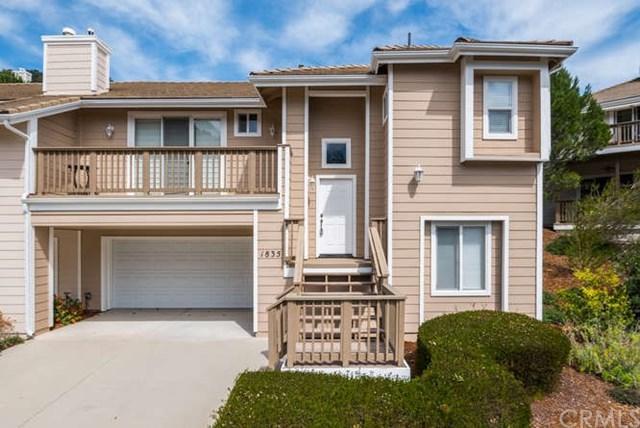 1835 Kingfisher Lane, Avila Beach, CA 93424 (#PI18060321) :: Pismo Beach Homes Team