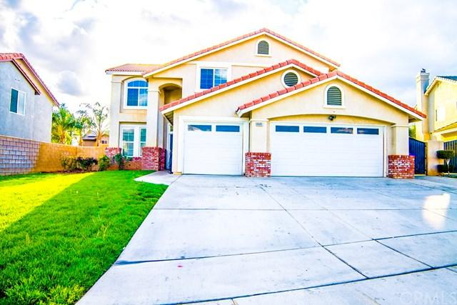 4441 Shelby Court, Jurupa Valley, CA 92509 (#MB18061698) :: The Darryl and JJ Jones Team