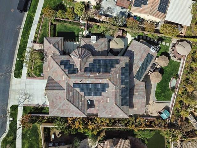 28 Michael Road, Ladera Ranch, CA 92694 (#OC18061719) :: Berkshire Hathaway Home Services California Properties
