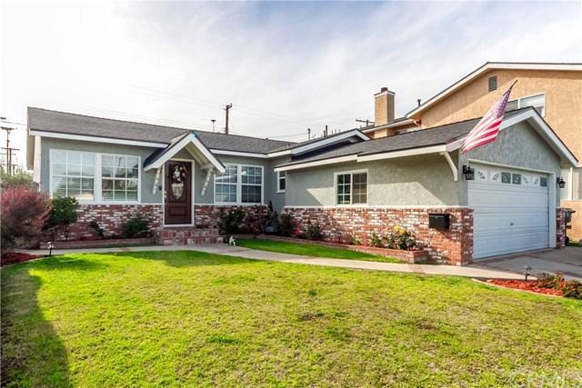 23709 Vine Avenue, Torrance, CA 90501 (#SB18061858) :: Impact Real Estate