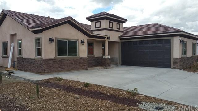 488 Sandalwood Street, San Jacinto, CA 92582 (#IV18061908) :: RE/MAX Empire Properties
