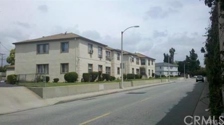 2205 W Ramona Road, Alhambra, CA 91803 (#AR18061926) :: RE/MAX Masters