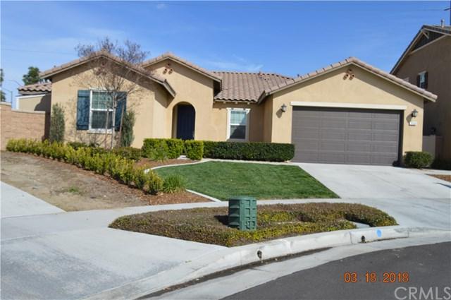 7120 Jantina Court, Eastvale, CA 92880 (#IG18062228) :: Provident Real Estate