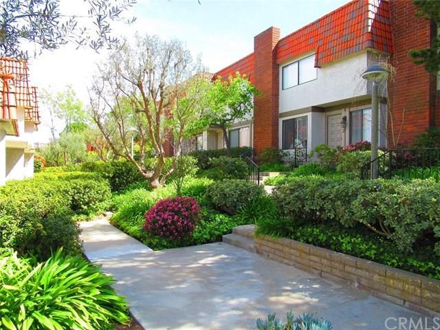 28018 N Ridgecove Court, Rancho Palos Verdes, CA 90275 (#SB18062570) :: Go Gabby