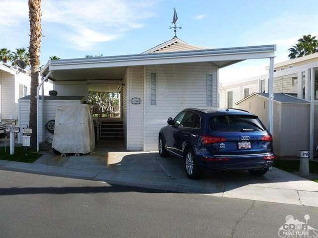 84136 Avenue 44 #746, Indio, CA 92203 (#218008750DA) :: Impact Real Estate