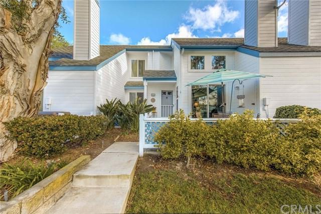15 Briarglen, Irvine, CA 92614 (#OC18050223) :: Berkshire Hathaway Home Services California Properties
